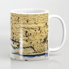 Funny Little Smile Coffee Mug