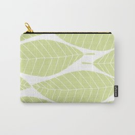Hojitas Carry-All Pouch