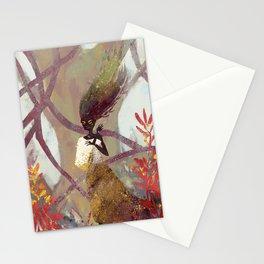 Windseeker Stationery Cards