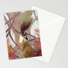 Windseeker Stationery Cards