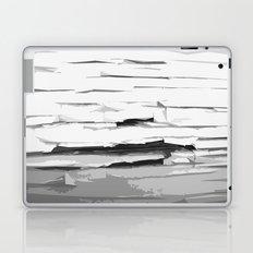 Old Paint Laptop & iPad Skin