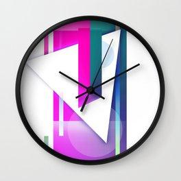 """""""Likely"""" Wall Clock"""