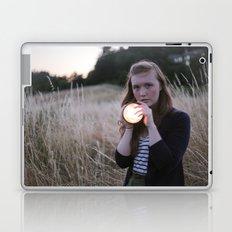 Rediscovery Laptop & iPad Skin