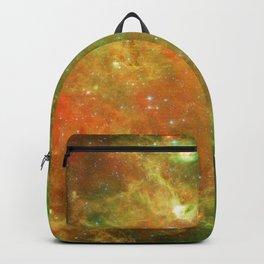 North America Nebula Backpack