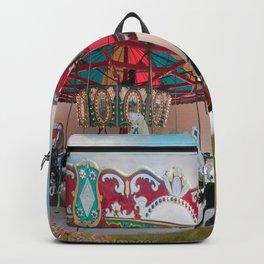 Freedom Run Backpack