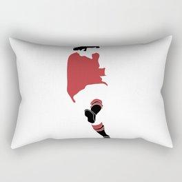 The Best Rectangular Pillow