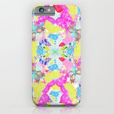 Gene Slim Case iPhone 6s