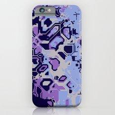 complexity iPhone 6s Slim Case