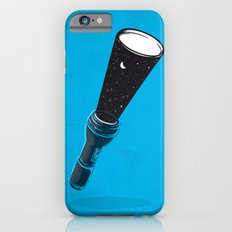 Star Light iPhone 6s Slim Case