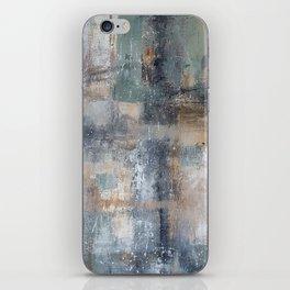 Sonder iPhone Skin