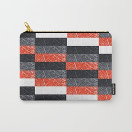 A Darker Shade of Magic Abstract Carry-All Pouch