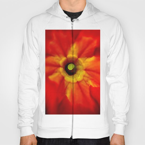 abstract macro Hoody