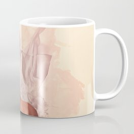 Wrap me up Coffee Mug