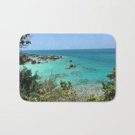 Bermuda Sands Bath Mat