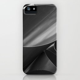 Olympic Iliad iPhone Case