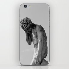UGH iPhone & iPod Skin
