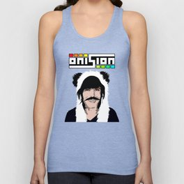 Onision Unisex Tank Top