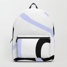 Banjo Cockle Backpack