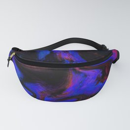 Everything You Promised Fanny Pack