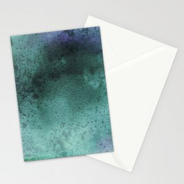 Abstract No. 75 Stationery Cards