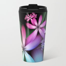 The Awaken At Night Travel Mug