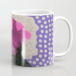 Una Piccola Fortuna 003 Coffee Mug