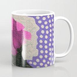 Una Piccola Fortuna 003 Coffee Mug