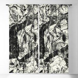 Revelation Blackout Curtain