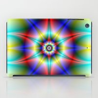 halo iPad Cases featuring Star Halo by Objowl