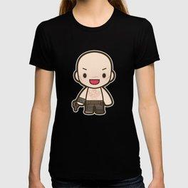 War Boy T-shirt