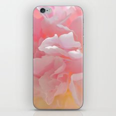 Chiffon iPhone & iPod Skin