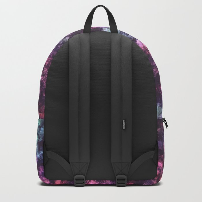 cat-90 Backpack