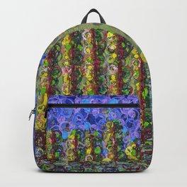 :: Bon Bayou :: Backpack