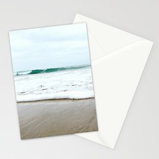 Crystal Cove  Stationery Cards