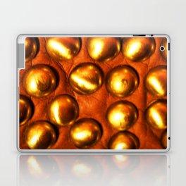 Solidity Laptop & iPad Skin