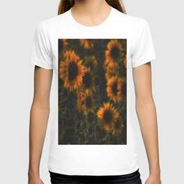 THATZ What Friends R4 T-shirt