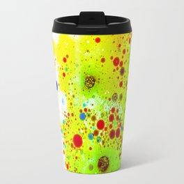 COLOUROPIA Travel Mug