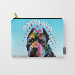 pitbull Carry-All Pouch