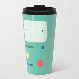BMO Travel Mug