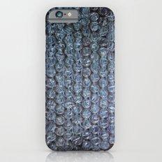 Drop Proof Bubbles Slim Case iPhone 6s