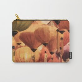 Light My Way Carry-All Pouch
