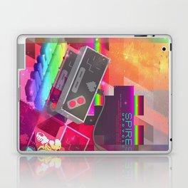 Introversion 2.0 Laptop & iPad Skin