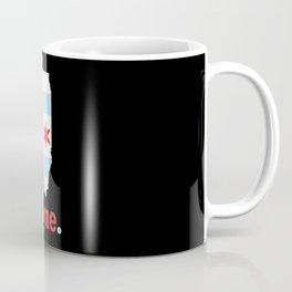 Illinois Proud Coffee Mug