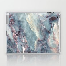 Marble Art V 15 #society6 #decor #lifestyle #buyart Laptop & iPad Skin