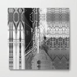 CAM01946-CAM01948_GIMP_A Metal Print