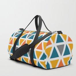 Rise & Shine Duffle Bag