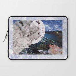 Diana & Endymion Laptop Sleeve