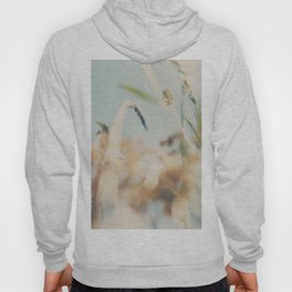 sweet sweet days of summer amongst the wild flowers ... Hoody