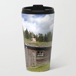 Stuga Travel Mug