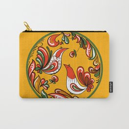 Rakulskaya painting Carry-All Pouch